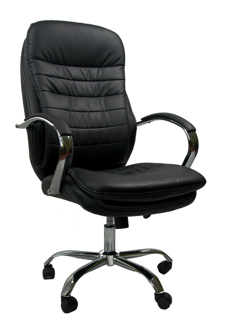 Крісло офісне NEO OPTIMA