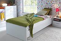 Кровать 90*200, фото 1