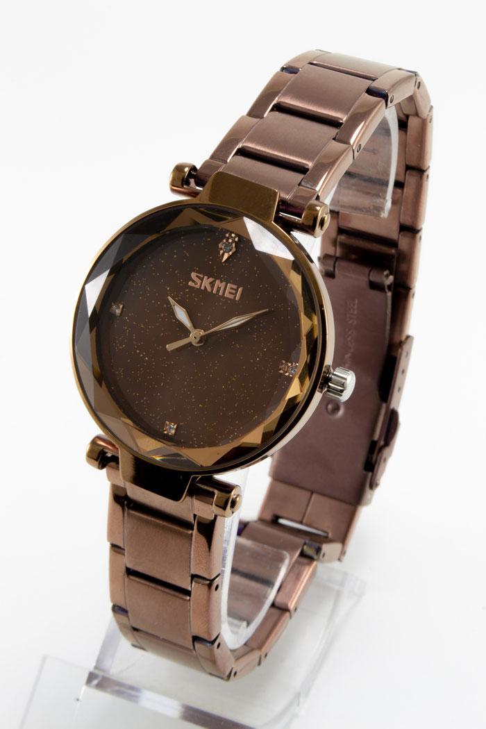 433bb742 Купить Женские Наручные Часы Skmei (код: 15316) — в Категории
