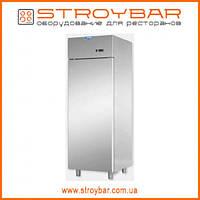 Шкаф холодильный DGD AF06EKOMTN