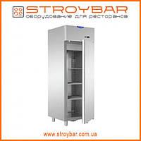 Шкаф холодильный DGD AF07EKOMTNFH