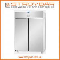 Шкаф холодильный DGD AF14EKOMTN