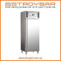 Шкаф холодильный Forcar GN650TN