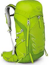 Рюкзак Osprey Talon 33 (31л, р. S/M), зелений