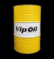 Масло моторное VipOil М-8В 200 литров