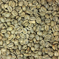 Арабика Гватемала  Бола де Оро (Arabica Guatemala Bola de Oro) 200г. ЗЕЛЕНЫЙ кофе