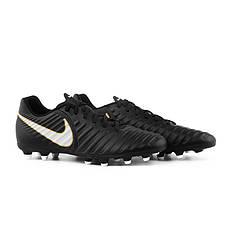 Бутсы пластик Бутсы Nike Tiempo Rio IV FG 897759-002(01-09-10) 43, фото 3