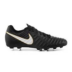 Бутсы пластик Бутсы Nike Tiempo Rio IV FG 897759-002(01-09-10) 43, фото 2