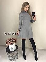 Платье женское МСМ078, фото 1