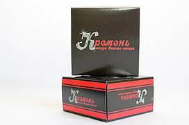 Подарочная коробка для ременя