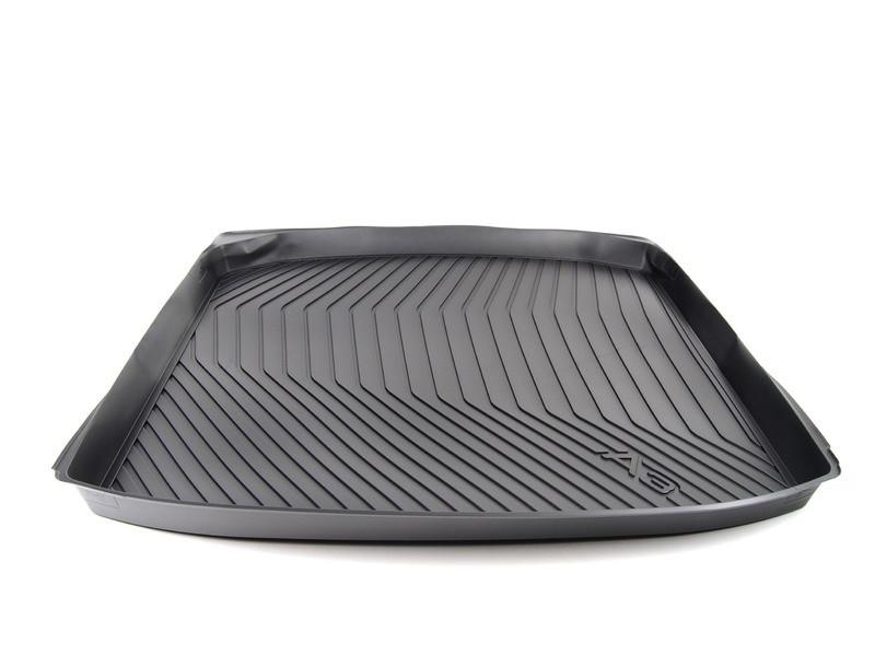 Коврик в багажник для Audi A3 Sd 2012- 8V5061180 8V5061180