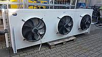 Конденсаторы для холодильного оборудования, фото 1