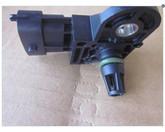 Датчик давления коллектора  EURO Ⅳ CK/CK2/EC7/GX2/GC5-7