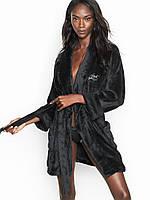 Плюшевый халат Victoria's Secret XS/S