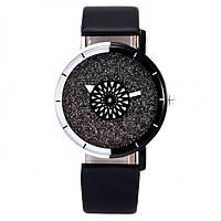 Женские часы Incanto black
