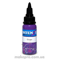 30 ml Intenze Grape