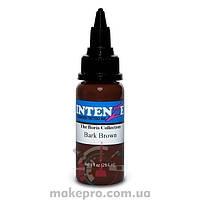 30 ml Intenze Brown [Boris Color Bark]