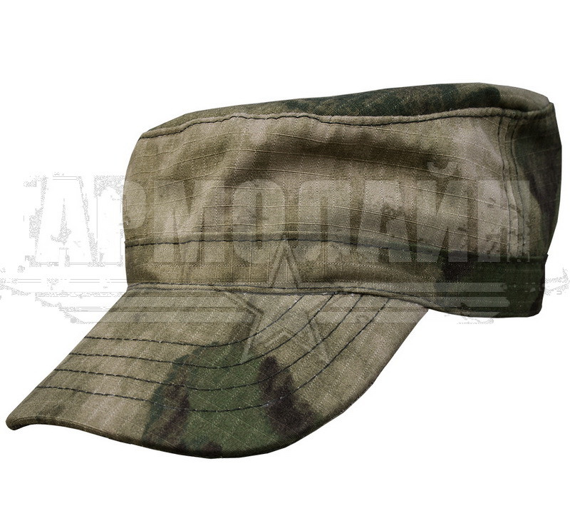 """Кепка милитари """"TANK"""" A-TACS FG"""