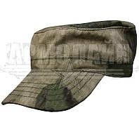 """Кепка милитари """"TANK"""" A-TACS FG, фото 1"""