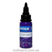 15 ml Intenze Light Purple
