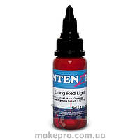 30 ml Intenze Lining Red Light