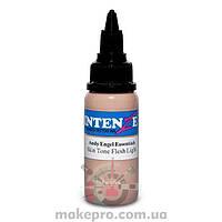 30 ml Intenze Andy Engel Skin Tone Flesh Light