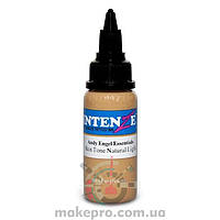 30 ml Intenze Andy Engel Skin Tone Natural Light