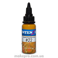 30 ml Intenze Randy Engelhard #22