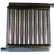 70У-8101060-А (41.035-1013010) радиатор отопителя