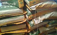 Семена кукурузы Nertus Днепровский 257 СВ