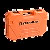 Перфоратор Tekhmann TRH-1120 DFR, фото 8