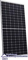 Сонячна панель Risen RSM120-6-315M, фото 1