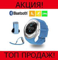 Часы Smart watch Y1S!Хит цена, фото 1