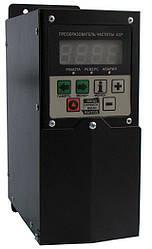 Преобразователь частоты ABi-Solar SPD 7,5 кВт 400В 3Ф IP20, Solar pump drive