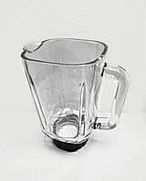 Чаша  для блендеров Zelmer SB1000.020 11002010