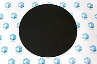 Круглый термоковрик для 3D принтера 220 х 220 мм