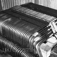 Фундаментный анкерный болт ГОСТ24379.1-80 09Г2С М36, фото 2