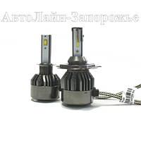 Светодиодная лампа FANTOM FT LED