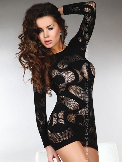 Сукня еротичне Livia Corsetti AVA