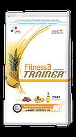 Сухой корм Trainer Fitness3 Super Premium Adult Medium&Maxi With Rabbit, Potatoes, Oil 12,5кг
