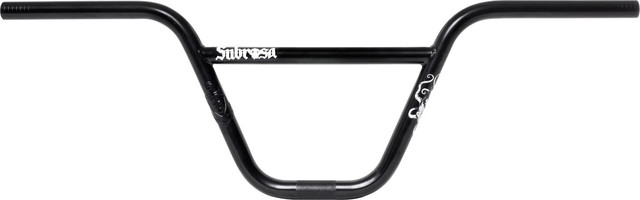 Рули BMX