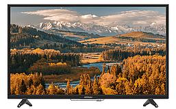 Телевизор Kernau 32KHD1511