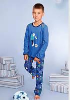 Піжами дитячі Ellen в Україні. Порівняти ціни 54b8b2d1ebd1e