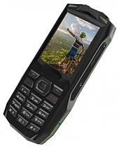 Телефон Blackview BV1000 Green Оригинальный Гарантия 3 месяца / 12 месяцев, фото 2