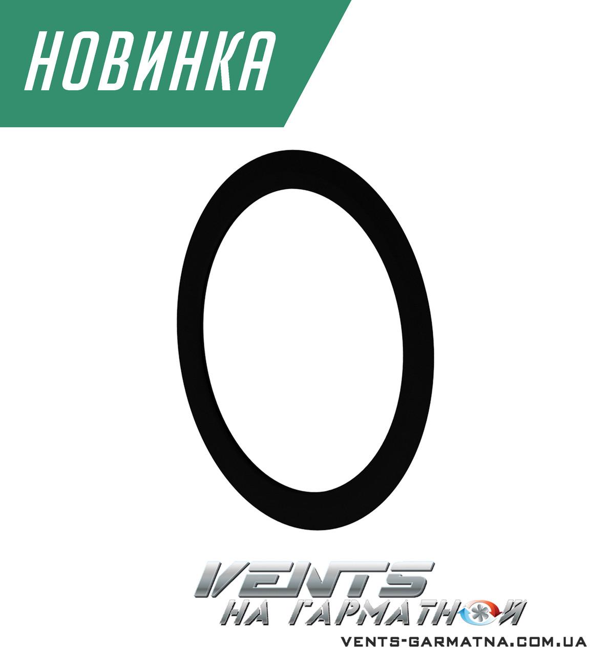 Уплотнитель круглый DN75 (0575)