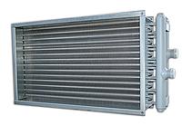Водяной нагреватель Aerostar SWH 50-25/3R
