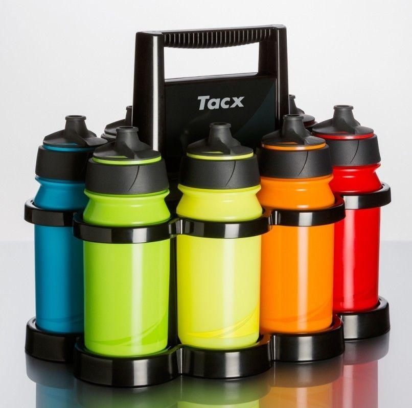 Флягa Tacx Shanti Bottle