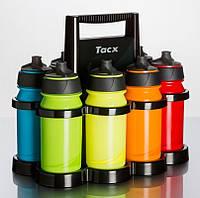 Флягa Tacx Shanti Bottle, фото 1