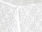 Скатерть 145*220 ткань Мати рис.1589 Королевский, фото 2
