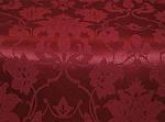 Скатерть 145*220 ткань Мати рис.1589 Королевский, фото 5
